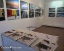 salonul-foto-2012-5