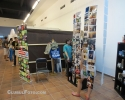 salonul-foto-2012-7