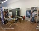 salonul-foto-2012-9