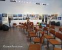 salonul-foto-2012