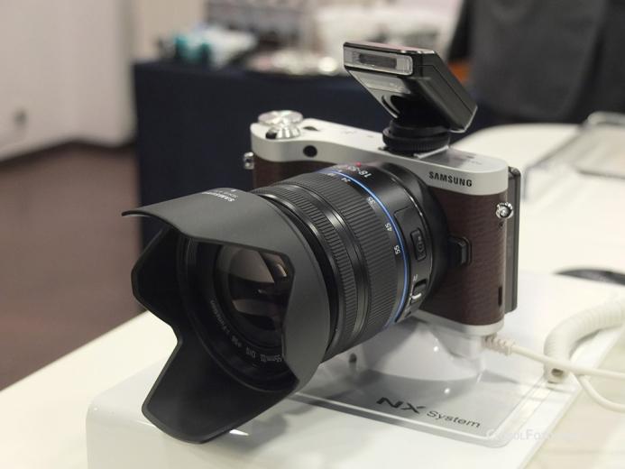 samsung-nx300-1