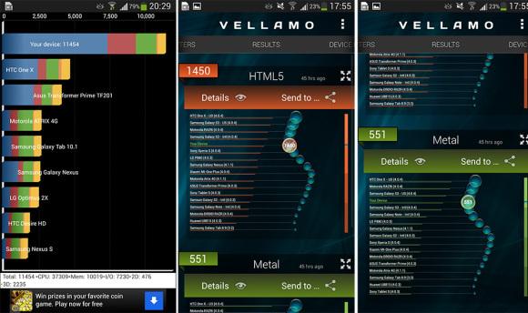 screenshot_2013-05-10-20-29-01