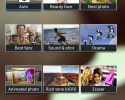 screenshot_2013-05-12-17-49-07