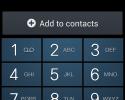 screenshot_2013-05-12-17-58-00