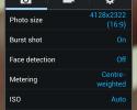 screenshot_2013-05-12-17-49-50