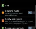 screenshot_2013-05-12-18-00-56