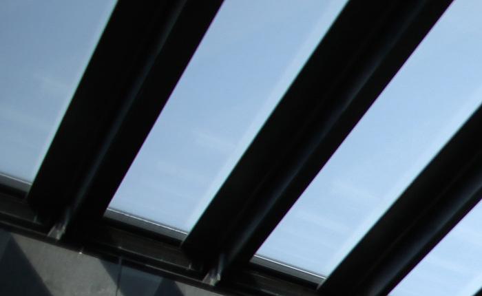 aberatii-cromatice-sigma-24mm-f14