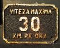 Cu Sigma DP2