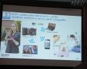 Slideuri Sony NEX si A99
