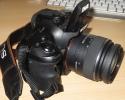 Sony SLT A57