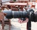 tamron-70-200mm-f28-vc-usd-1
