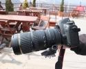 tamron-70-200mm-f28-vc-usd-2