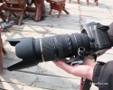 tamron-70-200mm-f28-vc-usd-3