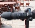 tamron-70-200mm-f28-vc-usd-4