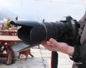 tamron-70-200mm-f28-vc-usd-5