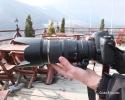 tamron-70-200mm-f28-vc-usd-6