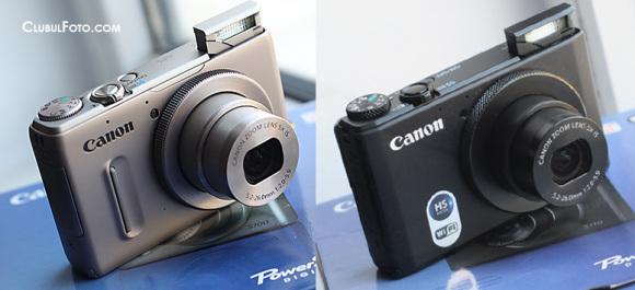 canon-s110-vs-canon-s100