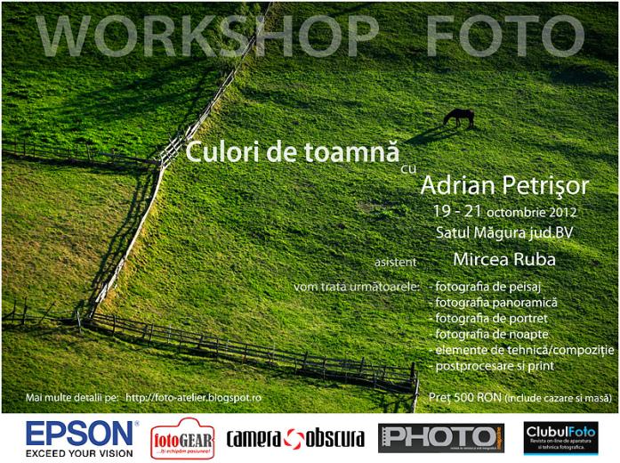 workshop-foto-culori-de-toamna