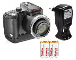 Kodak Easy Share z980