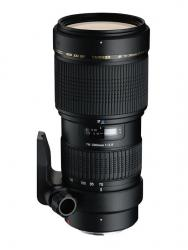 Tamron SP AF 70-200mm f/2.8