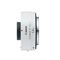 Canon EF TC 1.4 III