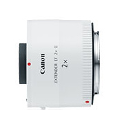 Canon EF TC 2.0 III