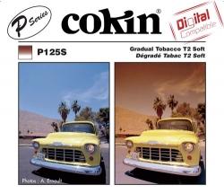 Cokin Tobacco