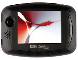 HDD portabil