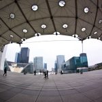 Samyang 8mm Fisheye (foto 2)