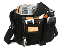 Lowepro Stealth Reporter