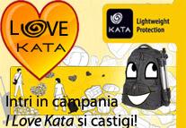 Concurs Kata
