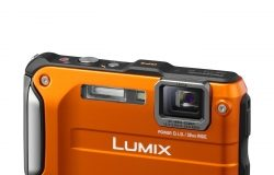 Panasonic FT3
