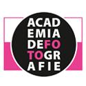 Academia de Fotografie