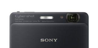 Sony TX55