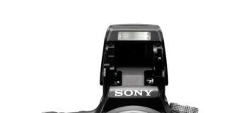 Sony SLT-A35