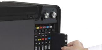Canon PIXMA PRO-1 - 12 cartuse de cerneala
