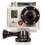 GoPro Hero2 HD