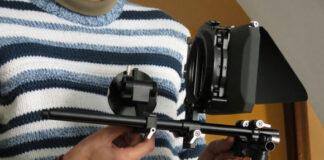 Genus: modular, rapid si usor de asamblat