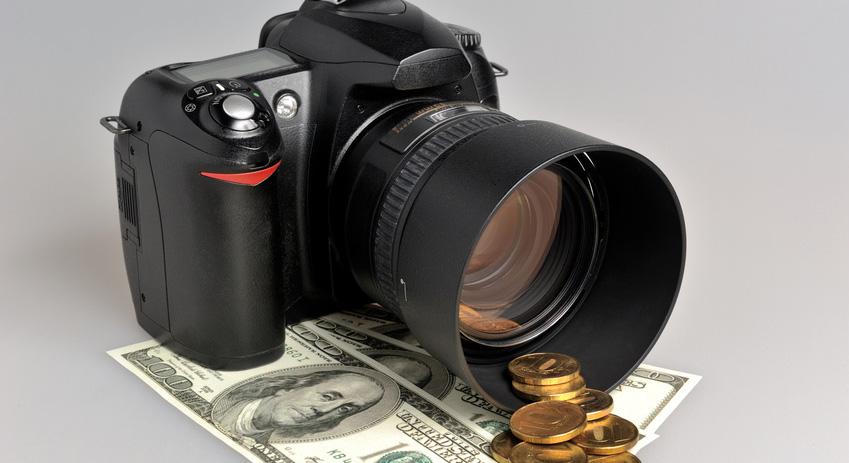 cum să faci obiective de bani