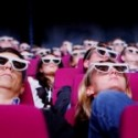 Primul documentar 3D romanesc, in cinematografe