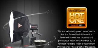 Photoflex Triton