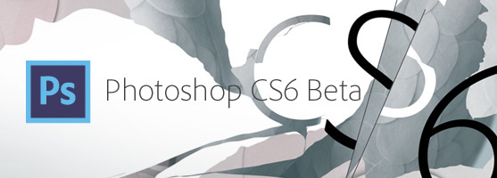 Adobe Photoshop 6 Beta Download