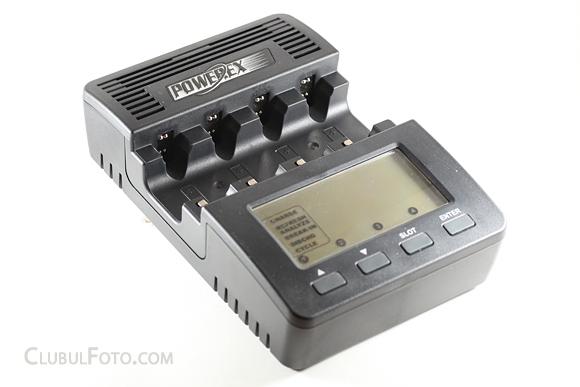 Maha MH-C9000