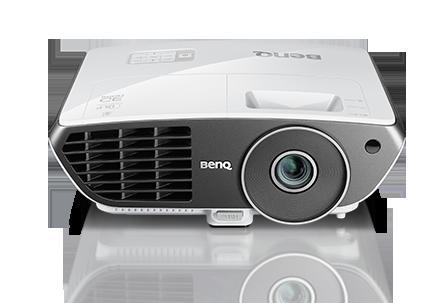 Proiector BenQ W703D