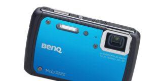 BenQ LM100