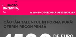 Concurs PhotoRomania