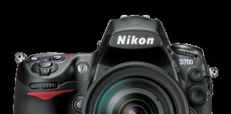 Nikon D700 inca se mai gaseste in magazine (click pe poza pentru detalii si pret)