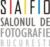 Salonul de Fotografie Bucuresti (SAFO)
