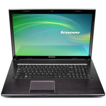 Laptop Lenovo IdeaPad G770A