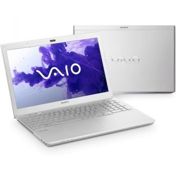 Sony VAIO SVS1511